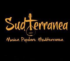 Sudterranea
