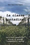 La Classe Contadina di Ester Giuseppina Coppola