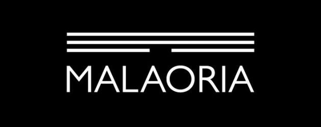 I Malaoria
