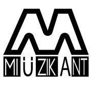 miuzicant