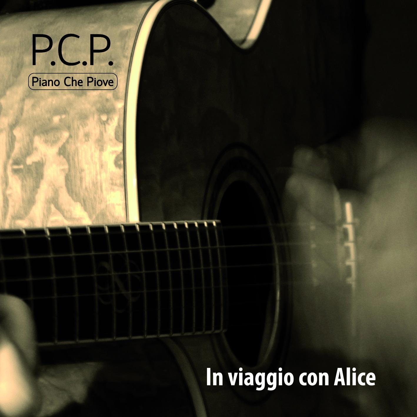 In_viaggio_con_Alice_Copertina