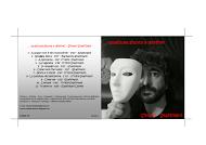 copertina CD_pdf