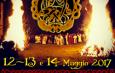 Festa di Beltane – Musica Magia Idromele 12-13-14 maggio 2017
