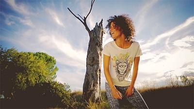 Tout Est Partout Pareil: il singolo de La Confrérie de Vic