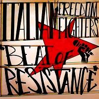 BEAT OF RESISTANCE singolo in solidarietà a Grup Yorum